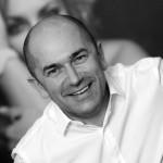 Jean-Pierre Lugten, le fondateur d'Ice-Watch