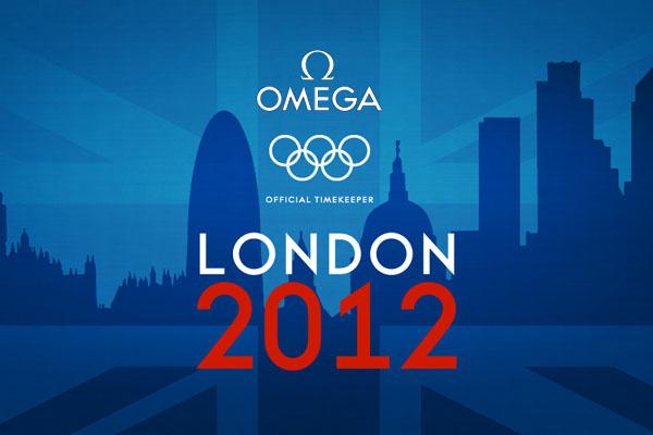 OMEGA et les Jeux Olympiques : une histoire de chronométrage
