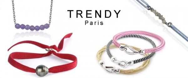 Les Bracelets Tendances De L 39 T Avec Trendy Luxebytrendyluxebytrendy