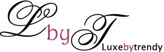 Luxebytrendy, le blog et magazine du luxe