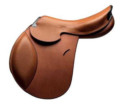 Selle de cheval Hermes
