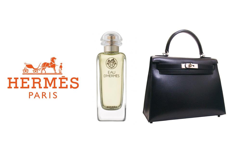 Histoire-de-la-maison-Hermes