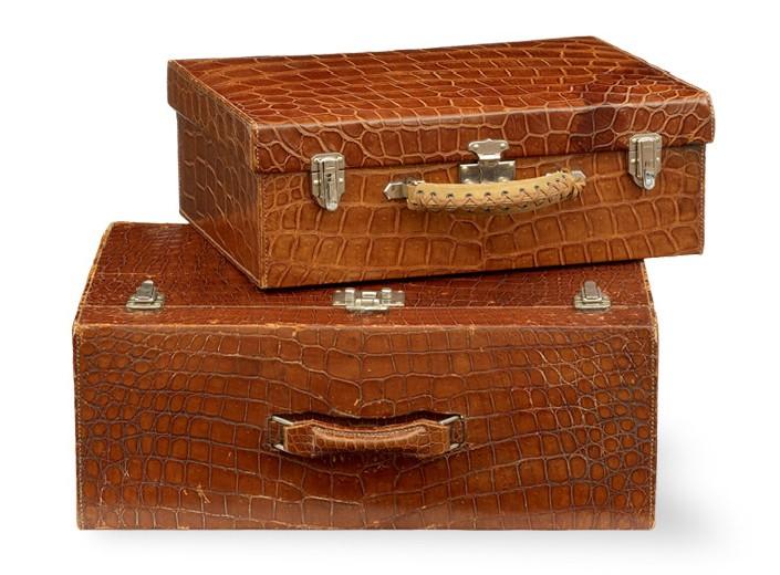 55034711644 L histoire de la Maison Hermès   170 ans d héritage