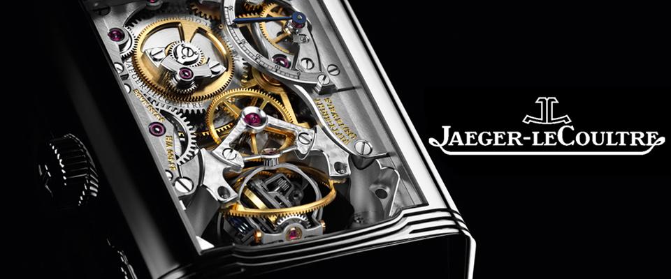 Hong Kong : vente de montres exceptionnelles