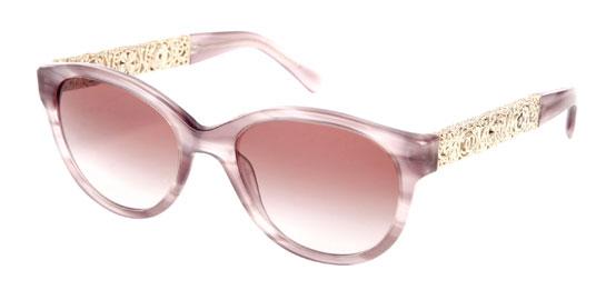 82c567951001c Chanel Bijou et les lunettes deviennent de véritables pièces d orfèvre