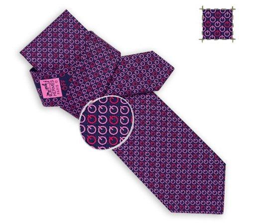 de3336f4386 Hermes Prix Cravate