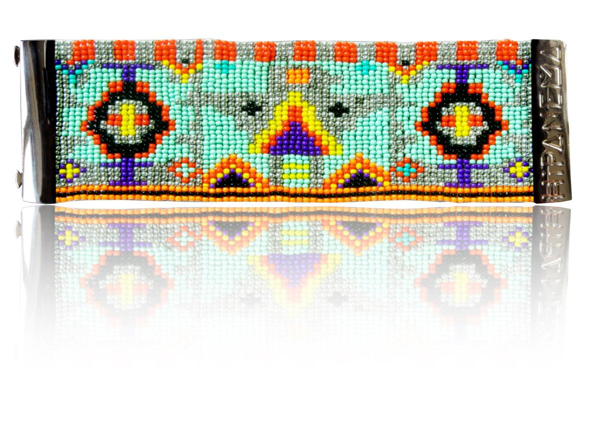 Bracelet Hipanema Sioux