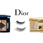 Maquillage Grand Bal de Dior
