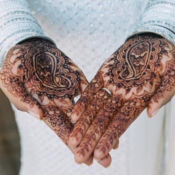 anneau mariage islam id es et d 39 inspiration sur le mariage. Black Bedroom Furniture Sets. Home Design Ideas