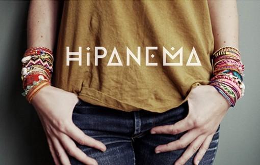Marque Hipanema