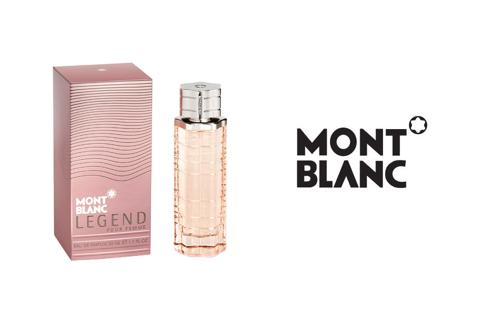 MontBlanc-Legend-femme