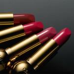 Rouges a levres Diorific Grand Bal Dior