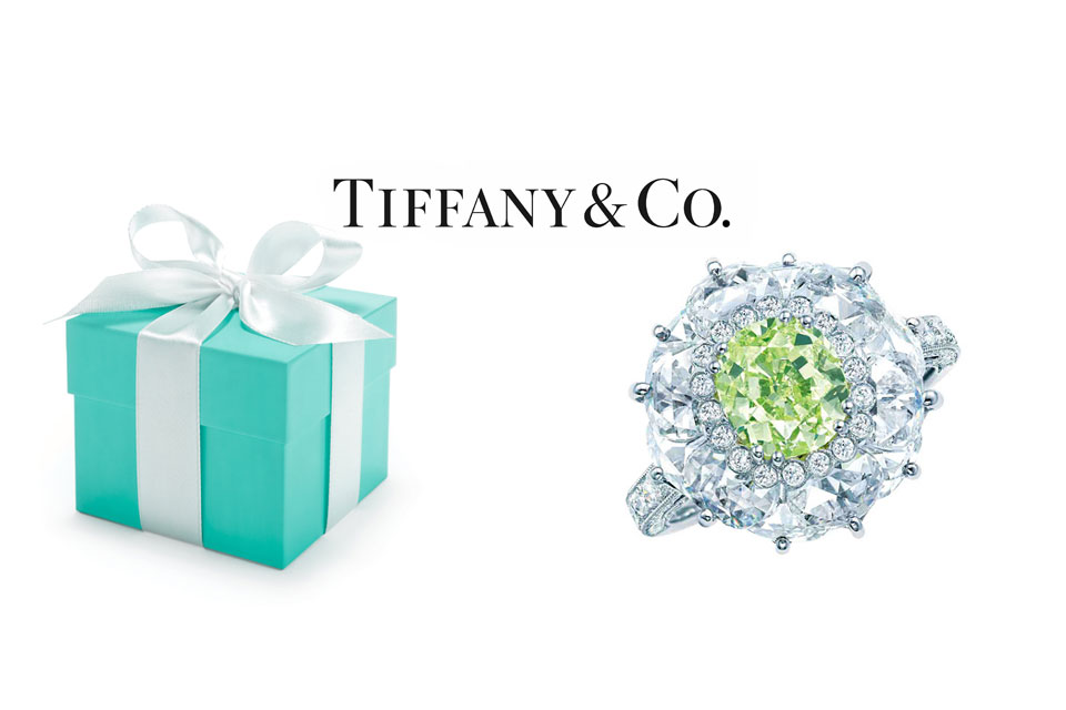 Tiffany-and-Co-au-Champs-Elysée