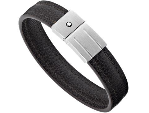 Bracelet Contemporary MontBlanc