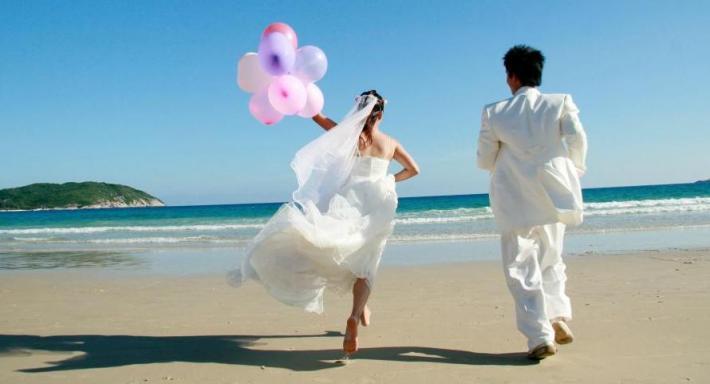 les diffrents rgimes matrimoniaux - Contrat De Mariage Rduit Aux Acquets