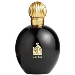 Parfum Arpège de Lanvin