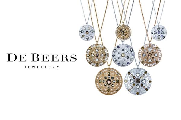 De-Beers-8-Talisman-Virtues