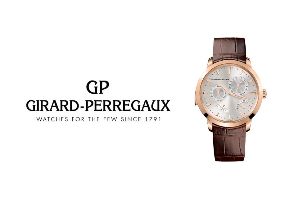 GP-1966-Répétition-Minutes,-Calendrier-annuel-&-Equation-du-Temps