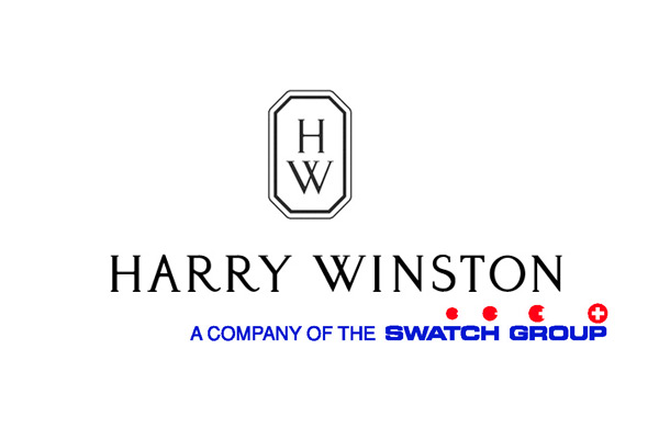 Harry-Winston-fait-parti-du-Swatch-Group