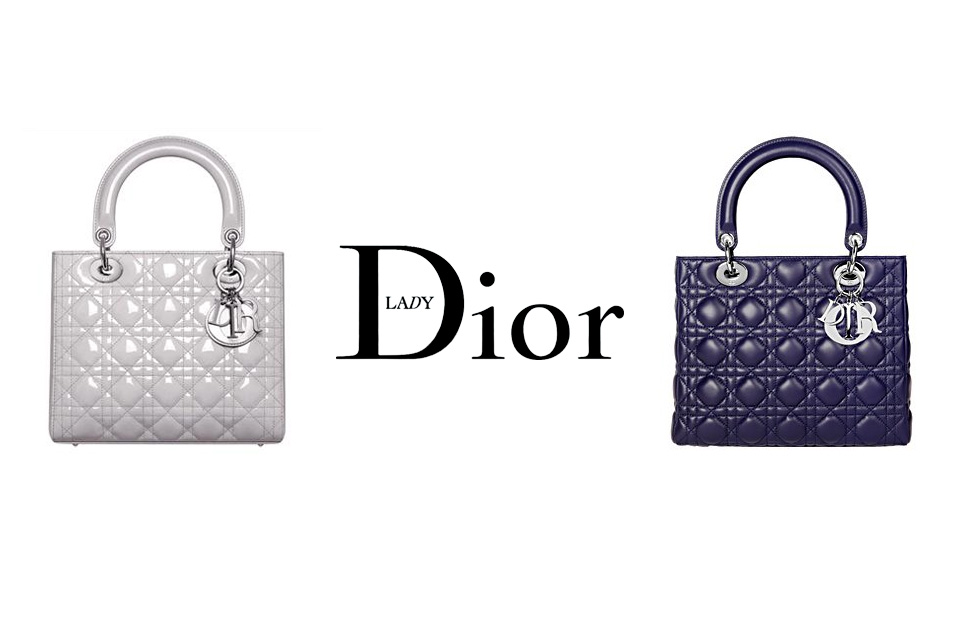 Sac Lady Être Dessiné Dior Par Cotillard Va Un Nouveau Marion 3jqc5R4AL