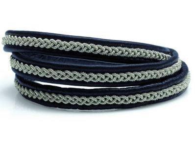 Bracelet Mossa