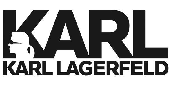 Griffe Karl Lagerfeld