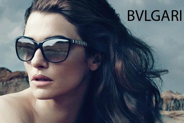 Les lunettes de soleil Serpenti par Bulgari 7ca5f7ceb8d