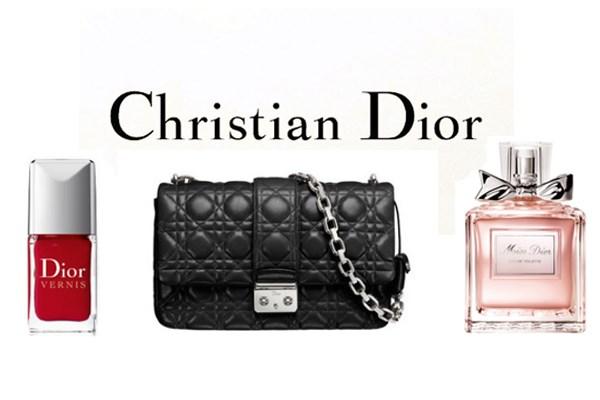b5f3dfb964 Christian Dior : histoire et succès d'une marque icône de la mode