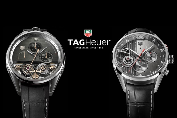 montre tag heuer mikropendulum prix. Black Bedroom Furniture Sets. Home Design Ideas