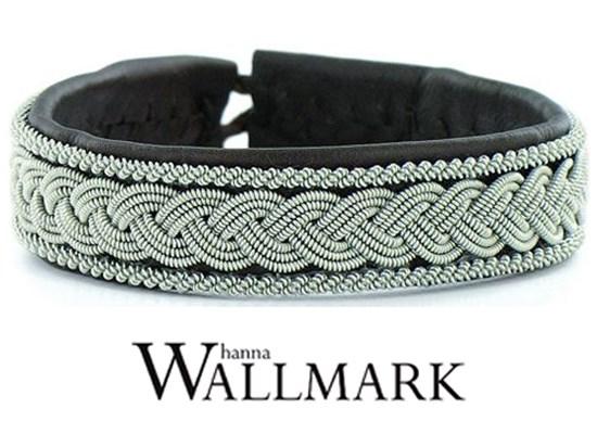 Hanna Wallmark bracelet Mandel