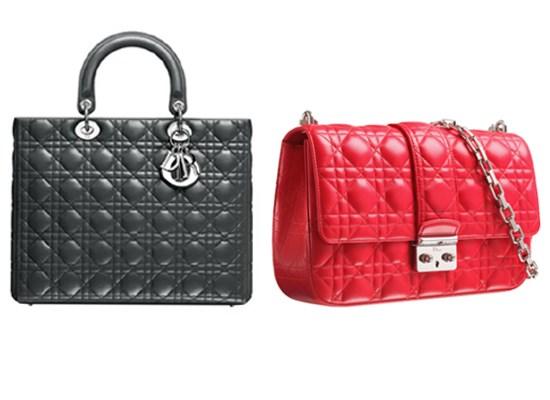 Extrêmement Christian Dior : histoire et succès d'une marque icône de la mode IG72