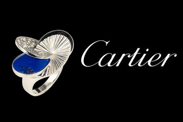 Cartier-Paris-Nouvelle-Vague