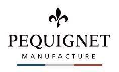 Pequignet Logo