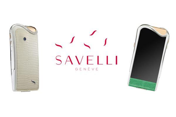 Savelli-Geneve