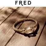 Bracelet Force 10 Fred