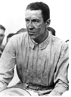 Jean-Pierre Wimille