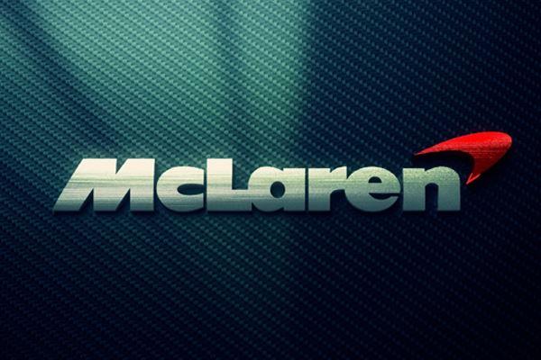 Une édition spéciale de la MP4-12C pour les 50 ans de McLaren