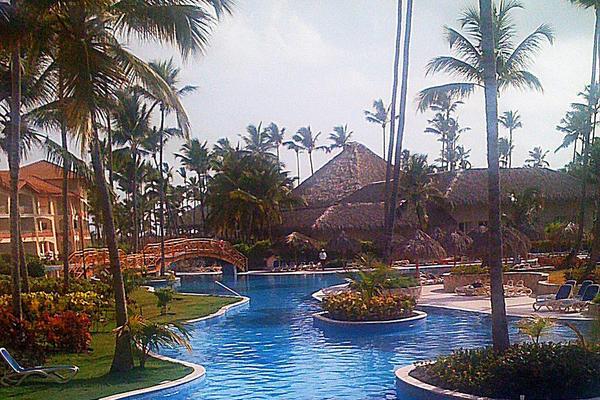 ✈ Un voyage privé aux Bahamas !