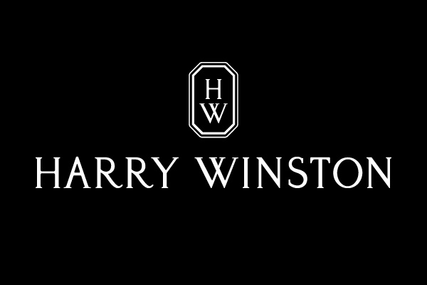 Mrs. Winston High Jewelry Timepiece un garde temps exceptionnel