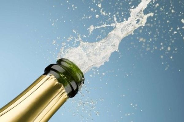Partez à la découverte du champagne