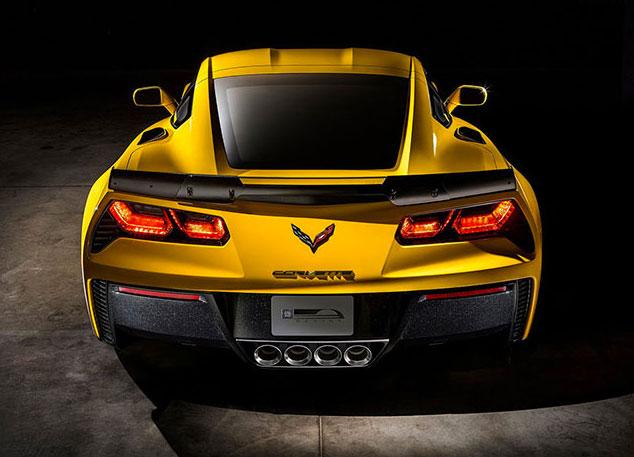 Arrière-Corvette-Z06