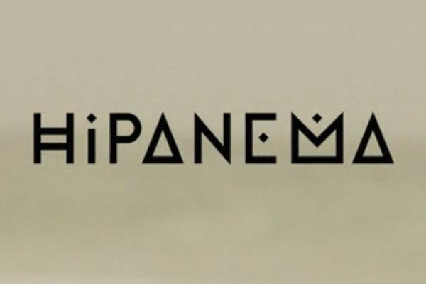 2 vidéos Hipanéma pour la collection Printemps-Eté 2014