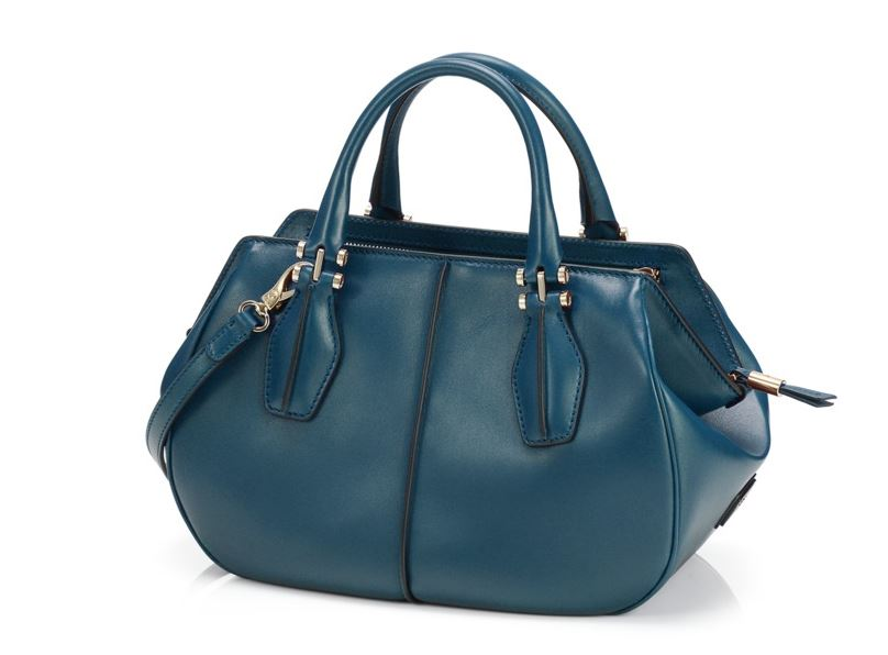 sac à main Tod's