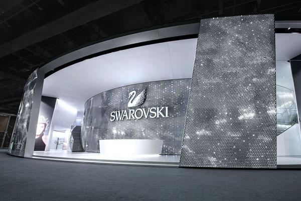 stand-Swarovski-2013