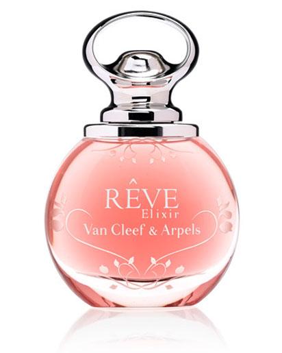 Flacon Reve Elixir