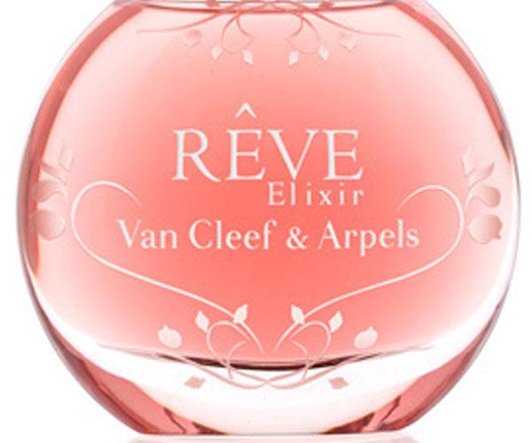 Reve Elixir parfum