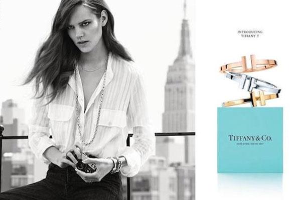 Tiffany T