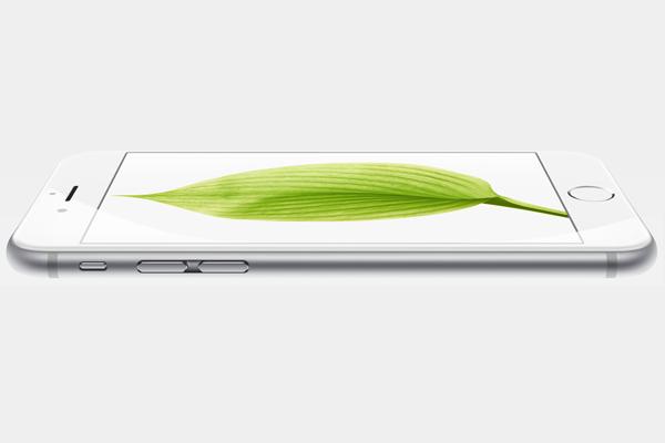 L'iPhone 6, tout savoir sur le produit High-Tech de la rentrée