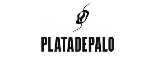 ⇒ Platadepalo, l'accessoire mode qu'il vous faut !