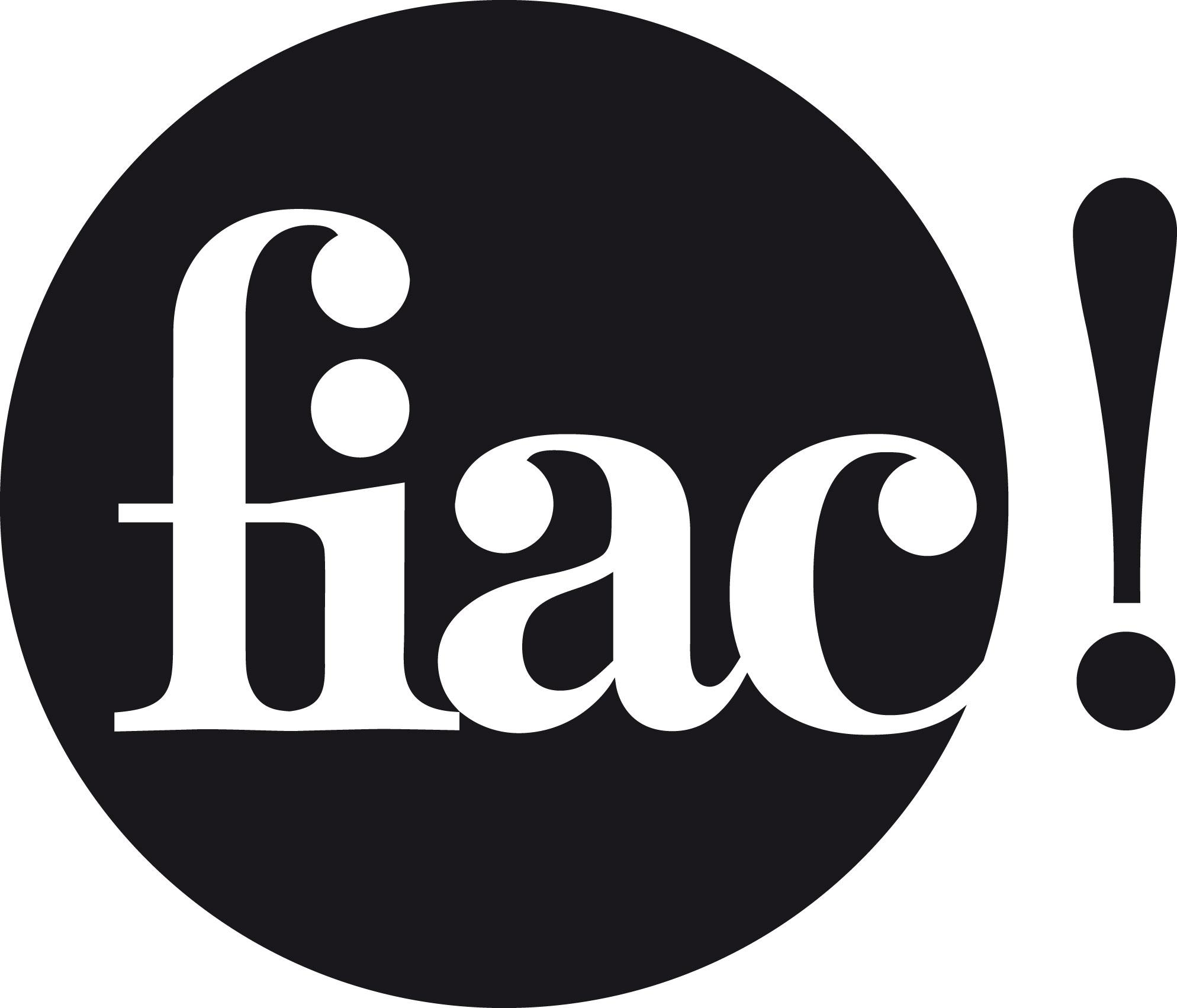 FIAC_LOGOWEB